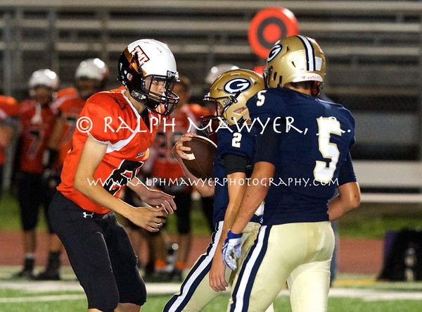 FB_TMI vs Geneva_20160826  233