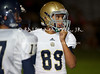 FB_TMI vs Holy Cross_20141003  220