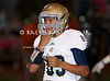 FB_TMI vs Holy Cross_20141003  210