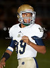 FB_TMI vs Holy Cross_20141003  216