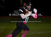 FB_TMI vs Holy Cross_20141003  208