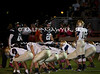 FB_TMI vs Holy Cross_20141003  223