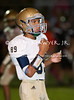 FB_TMI vs Holy Cross_20141003  209