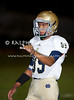 FB_TMI vs Holy Cross_20141003  221
