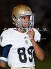 FB_TMI vs Holy Cross_20141003  217