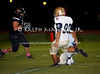 FB_TMI vs Holy Cross_20141003  207