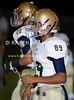 FB_TMI vs Holy Cross_20141003  214