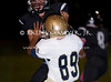 FB_TMI vs Holy Cross_20141003  218