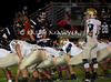 FB_TMI vs Holy Cross_20141003  224