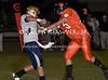 FB_TMI vs Arlington_20090924  148