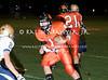FB_TMI vs Arlington_20090924  171