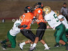 FB_TMI vs Cole_20110916  079