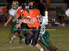 FB_TMI vs Cole_20110916  115
