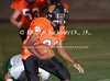 FB_TMI vs Cole_20110916  085