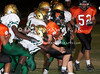 FB_TMI vs Cole_20110916  138