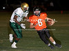 FB_TMI vs Cole_20110916  135