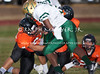 FB_TMI vs Cole_20110916  077