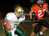 FB_TMI vs Cole_20110916  149