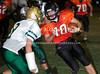 FB_TMI vs Cole_20110916  142