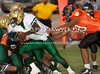 FB_TMI vs Cole_20110916  073