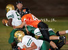 FB_TMI vs Cole_20110916  097