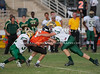 FB_TMI vs Cole_20110916  065