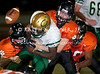 FB_TMI vs Cole_20110916  122