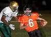 FB_TMI vs Cole_20110916  136