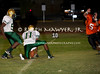 FB_TMI vs Cole_20110916  108