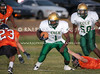 FB_TMI vs Cole_20110916  076