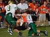 FB_TMI vs Cole_20110916  092