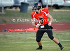FB-TMI vs Cornerstone_20131025  067