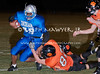FB_TMI vs Giddings_20091105  128