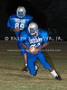 FB_TMI vs Giddings_20091105  185
