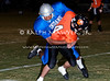 FB_TMI vs Giddings_20091105  171