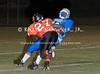 FB_TMI vs Giddings_20091105  111