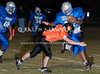FB_TMI vs Giddings_20091105  188