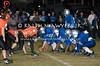 FB_TMI vs Giddings_20091105  186