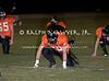 FB_TMI vs Giddings_20091105  018