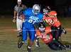 FB_TMI vs Giddings_20091105  127