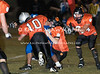 FB_TMI vs Giddings_20091105  113