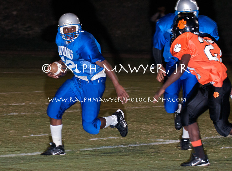FB_TMI vs Giddings_20091105  110
