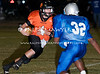 FB_TMI vs Giddings_20091105  145