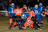 FB_TMI vs Giddings_20091105  120