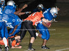FB_TMI vs Giddings_20091105  112