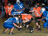 FB_TMI vs Giddings_20091105  134