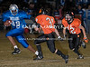 FB_TMI vs Giddings_20091105  125