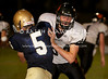 TMI vs Holy Cross_20100903  344