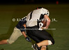 TMI vs Holy Cross_20100903  341