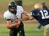 TMI vs Holy Cross_20100903  149